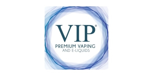 VIP Electronic Cigarette coupon