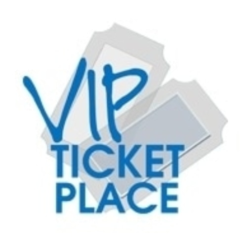 VIP Ticket Place