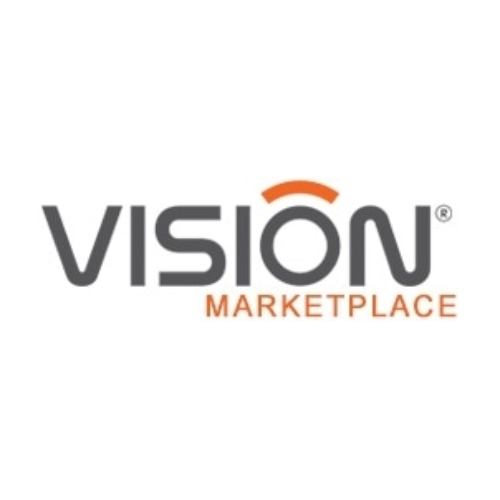 Vision Marketplace