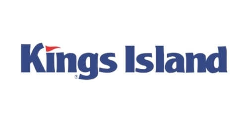 Kings Island coupon