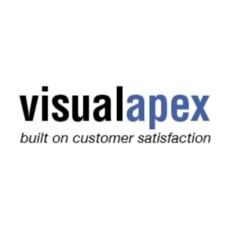 Visual Apex