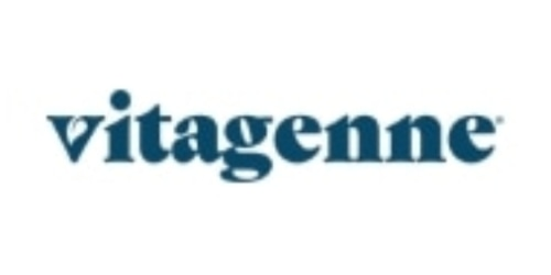 Vitagenne coupon