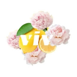 viv for your v