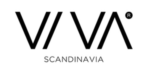 VIVA Scandinavia coupon
