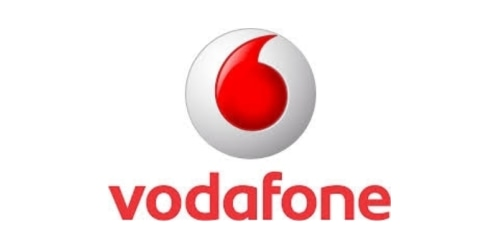 Vodafone DE coupon