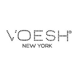 VOESH New York