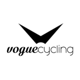 Vogue Cycling