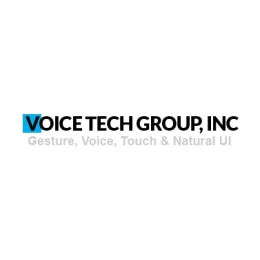Voice Tech Group