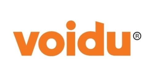 Voidu coupon
