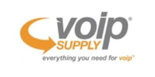 VoIP Supply coupon
