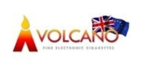 Volcano Ecigs EU coupons
