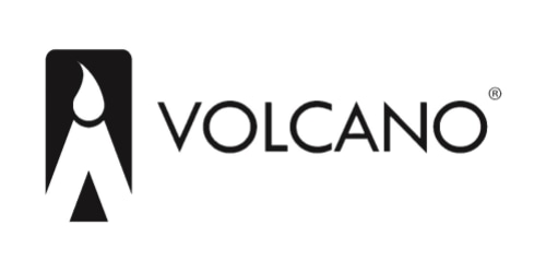 Volcano coupons