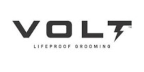 Volt Grooming coupon