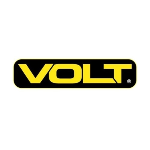 Volt Lighting