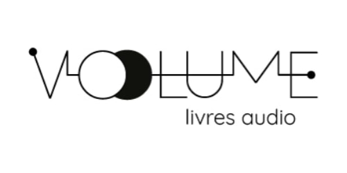 VOolume coupon