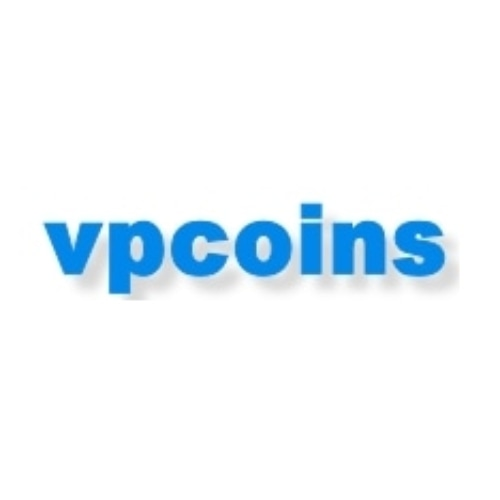 vpcoins