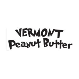 Vermont Peanut Butter Co.