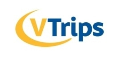 VTrips coupon