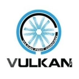 Vulkan The Real Jiu Jitsu