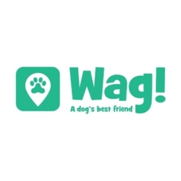 Wag! Walking