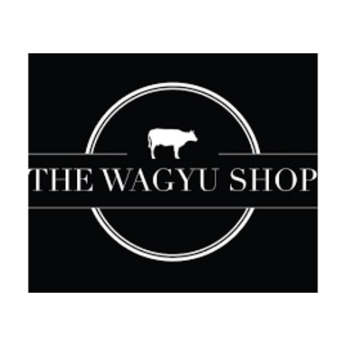 The Wagyu Shop