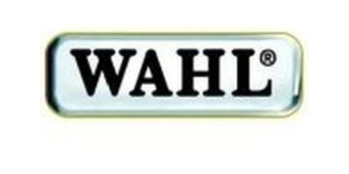 Wahl coupon