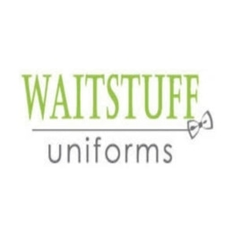 WaitStuff Uniforms