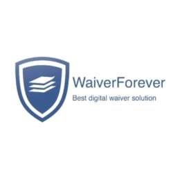 WaiverForever