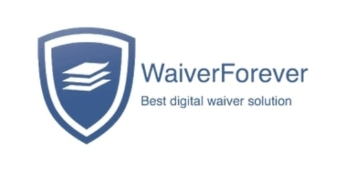 WaiverForever coupon