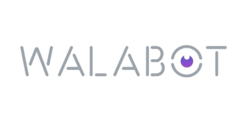 The 20 Best Alternatives To Walabot
