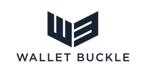 Wallet Buckle coupon