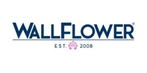 WallFlower Jeans coupon