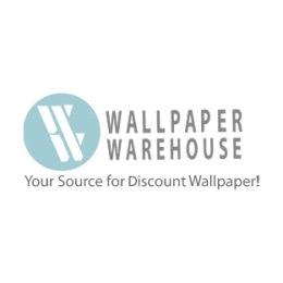 Wallpaper Warehouse