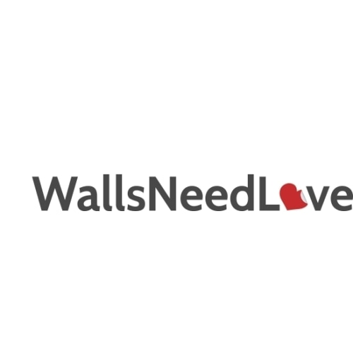 Walls Need Love