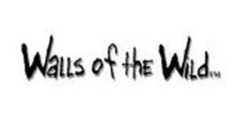 Walls of the Wild coupon