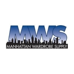 Manhattan Wardrobe Supply