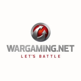 Wargaming Labs