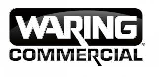 Waring Commercial Products