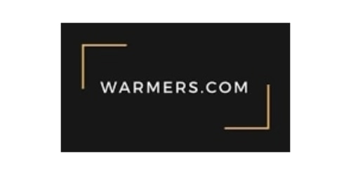 Warmers coupon