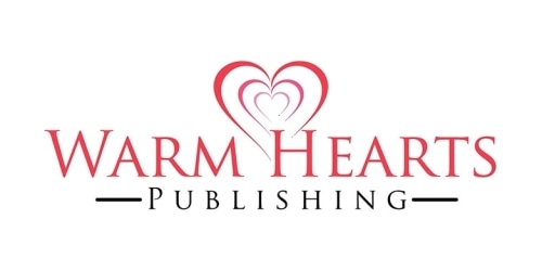 Warm Hearts Publishing coupon