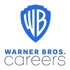 Warner Bros. Careers