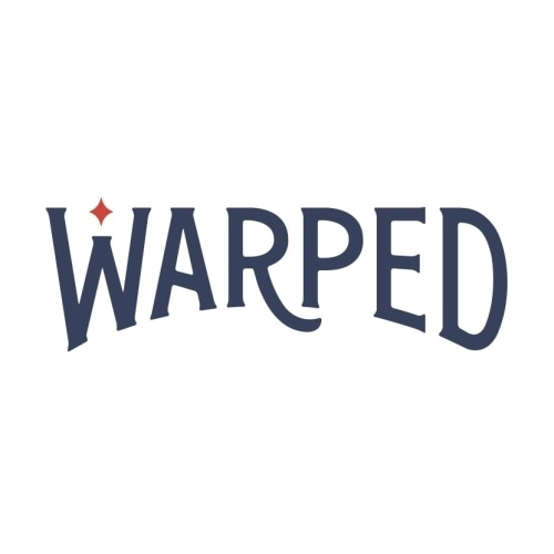 Warped Cigars