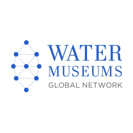 Water Museums