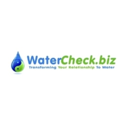 WaterCheck.biz