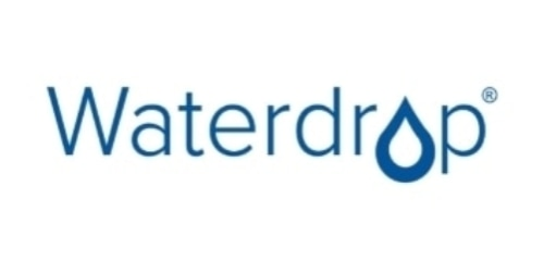 WaterDrop Filter coupon