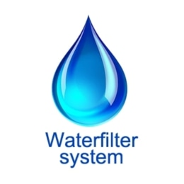 WaterFilterSystem