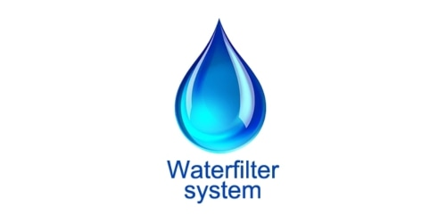 WaterFilterSystem coupon