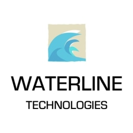 Waterline Technologies