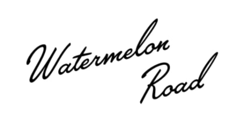 Watermelon Road coupon