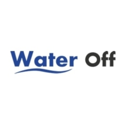 Water Off